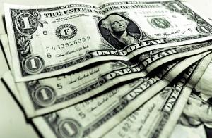 cotizacion-dolar-2016
