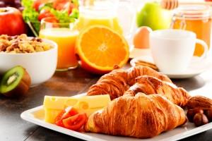 desayunos-Samarkanda