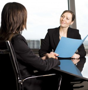 entrevista-de-trabajo-1
