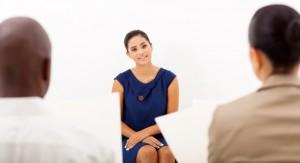 entrevista-de-trabajo-respuestas-preguntas-2