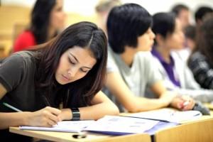 estudiantes-estudios-768x512