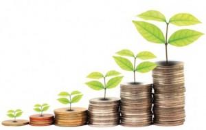 invertir-su-dinero-e1412285631353