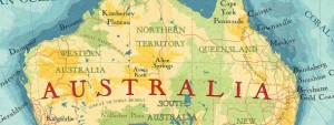 original_australia-map-heart-610x230