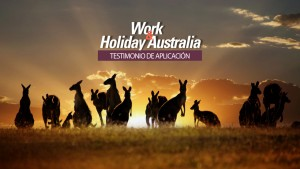 work-holiday-visa-australia-aplicacion-02