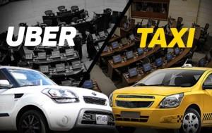 Uber-vs-taxi_P-549x345