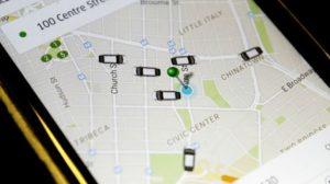 Uber3-574x322