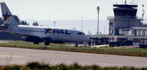 aviones1-730x350