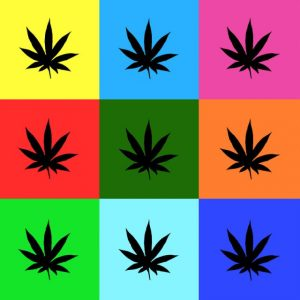 marihuana-colores