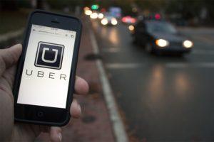 uber-574x382