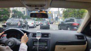 uber2-574x322
