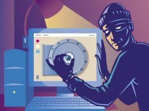 delitos-informaticos