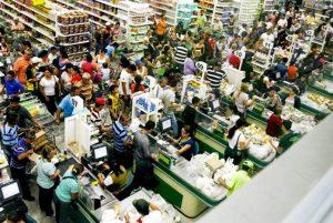 AgenciaNoticias_200815-01