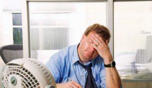 pecable-a-pesar-de-las-altas-temperaturas-que-el-calor-no-reste-profesionalismo-a-tu-imagen
