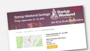 1474035134-startup-weekend