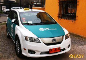 taxi-electrico_0
