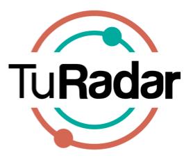 logo_turadar_v1