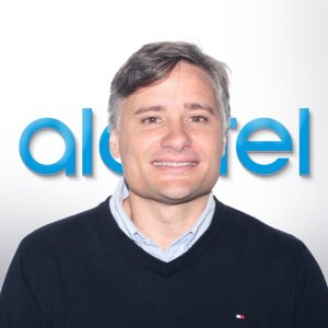 gabriel-filippi_alcatel
