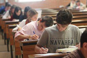 estudiantes-notas