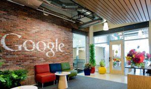 google-pittsburgh-1