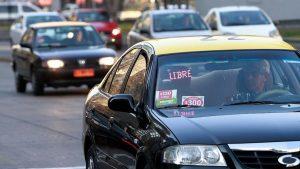 1469057296-uber