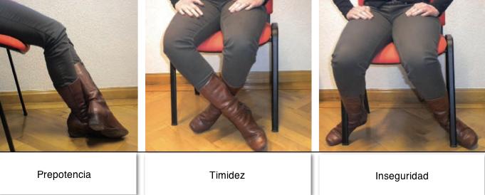Comunicacion-no-verbal-en-una-entrevista-de-trabajo-posturas-piernas
