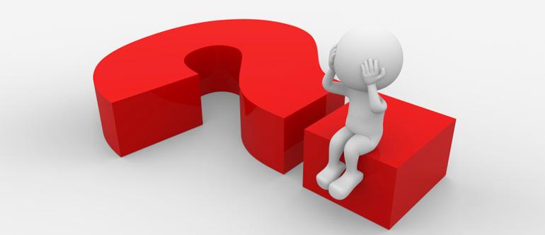 5-Preguntas-que-responder-antes