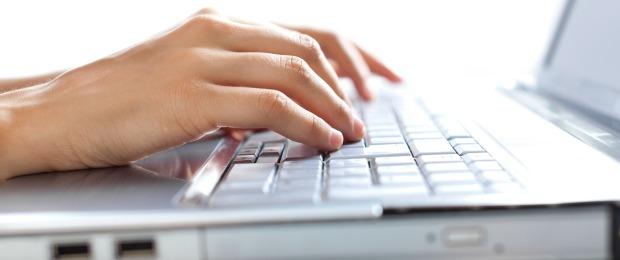 El cómo se usan las redes sociales y lo que se publica en ellas puede ser fundamental.