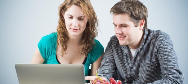 imagen-pareja-trabajando