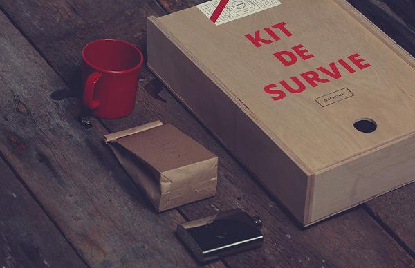 Kit-survie-overtime