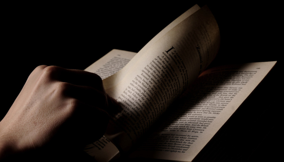 leyendo-un-libro-938x535
