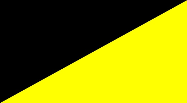 market_anarchism_flag