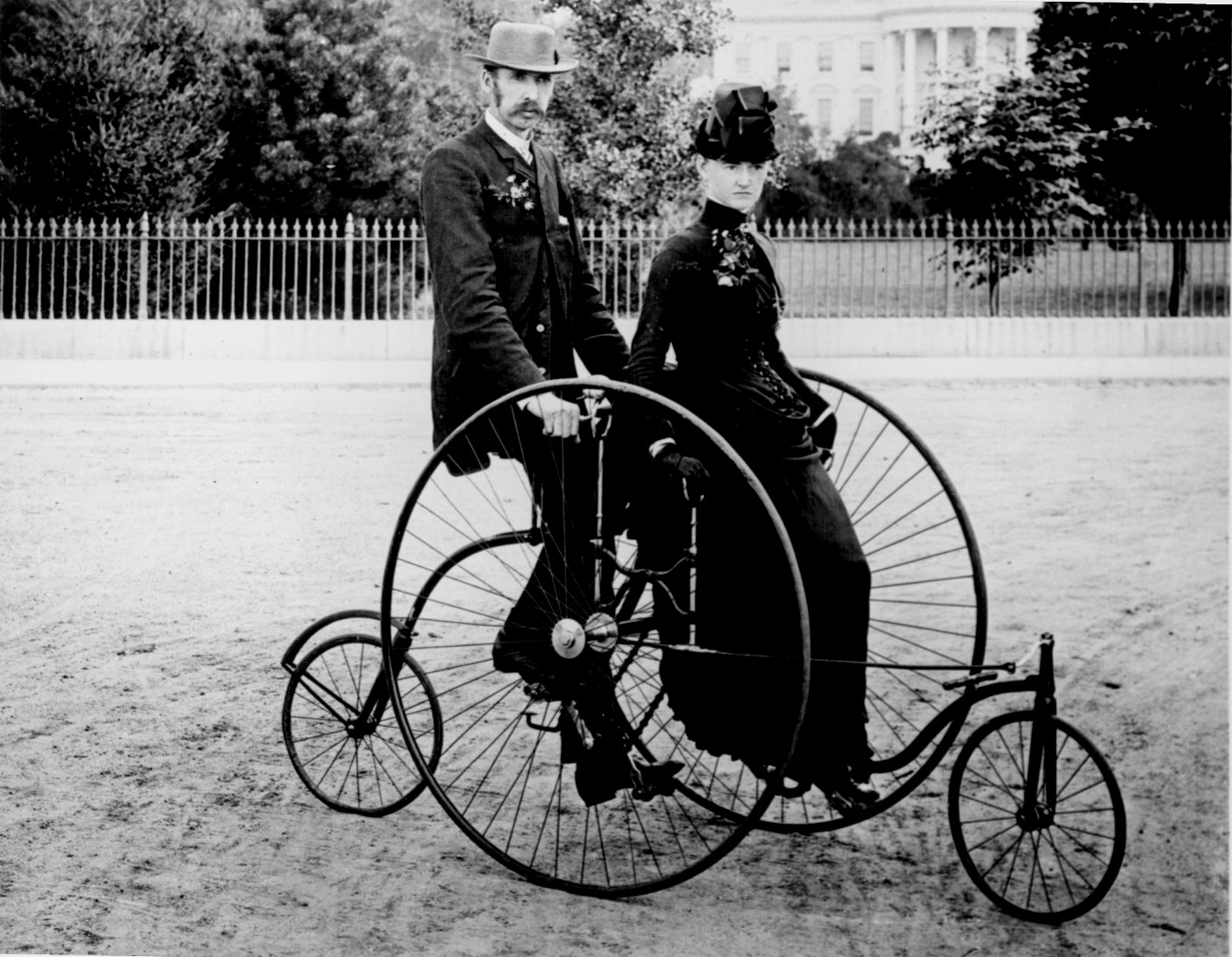 Bicycle_two_1886