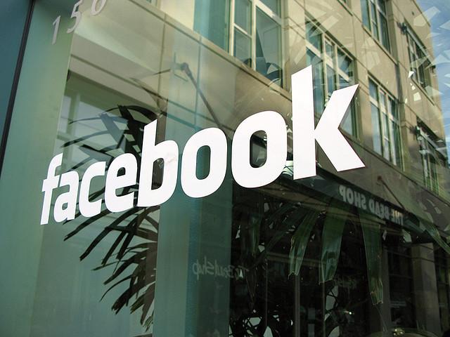 faceboook-estrena-nueva-aplicacion-para-empresas