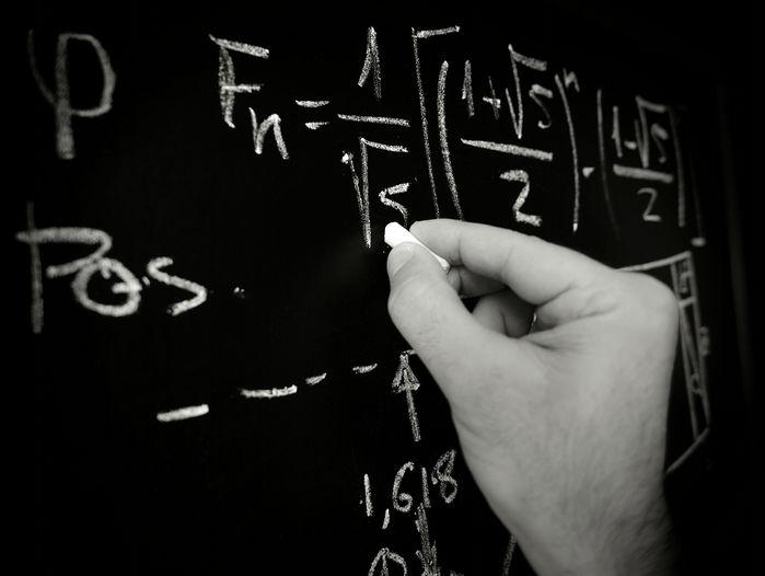los-10-hombres-mas-inteligentes-del-mundo