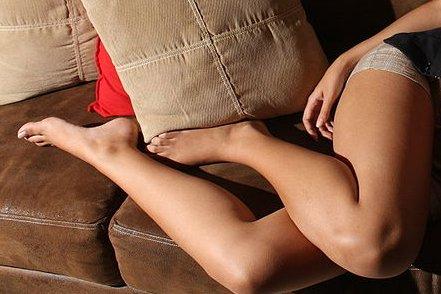 todo-el-dia-de-pie-simples-consejos-para-cuidar-nuestras-piernas