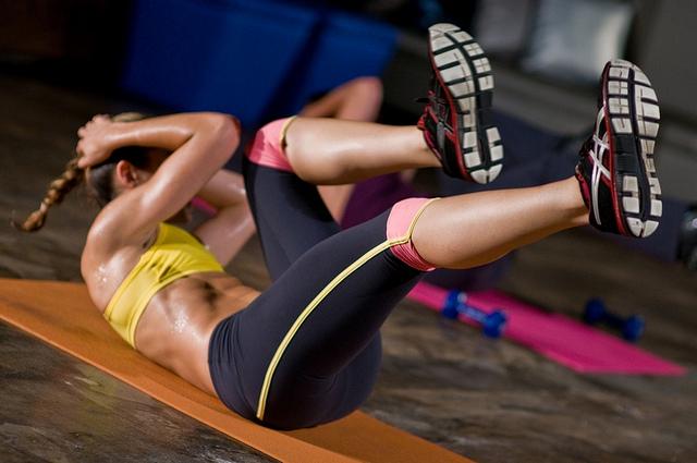 pilates-o-yoga-elige-la-mejor-opcion-para-tus-necesidades