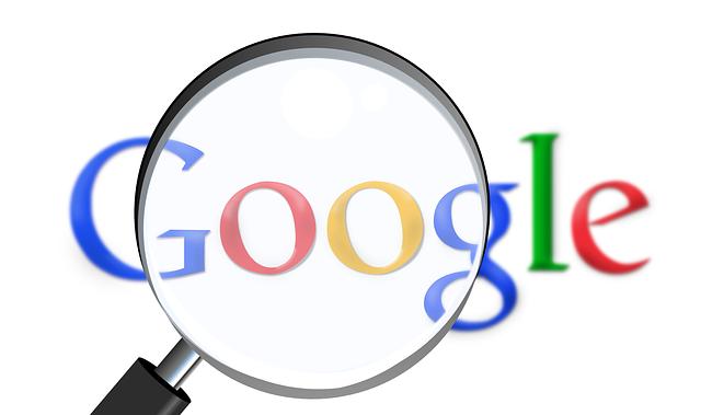 google-pagara-a-quienes-busquen-fallos-en-sus-dominios