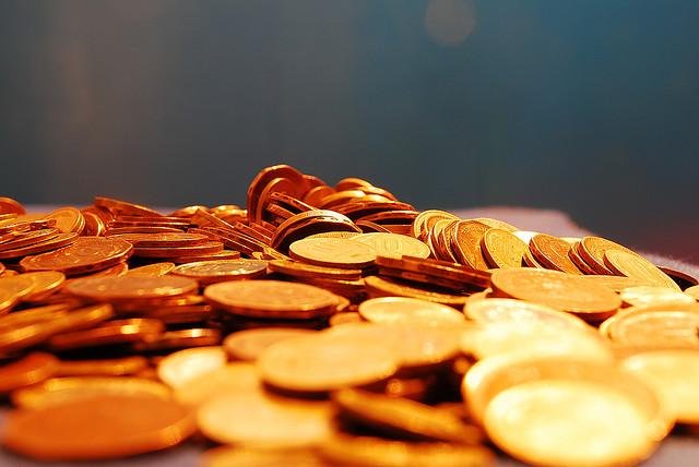 contribuyentes-podran-recibir-su-devolucion-de-impuestos-anticipadamente-via-deposito-bancario