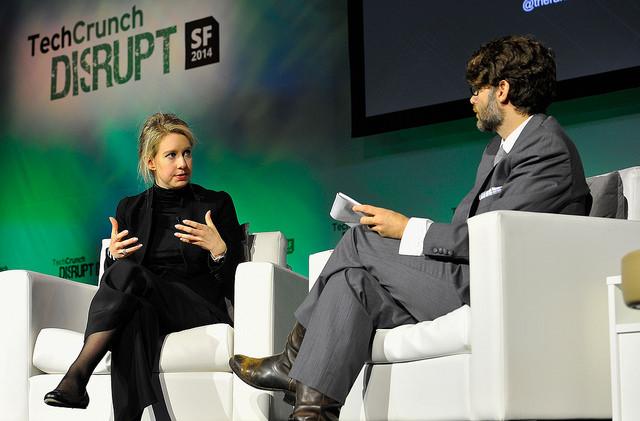 por-que-elizabeth-holmes-es-la-joven-emprendedora-mas-rica-del-mundo