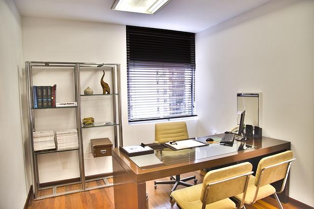 que-tiene-que-tener-la-oficina-perfecta-para-trabajar