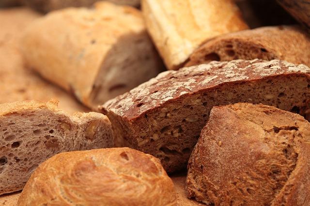 el-tipo-de-pan-que-debemos-comer-segun-la-actividad-que-realicemos