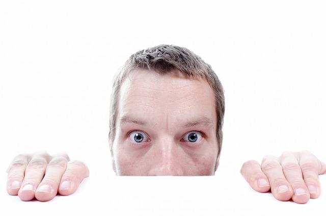 miedo-a-las-responsabilidades-cuidado-puedes-sufrir de hipengiofobia