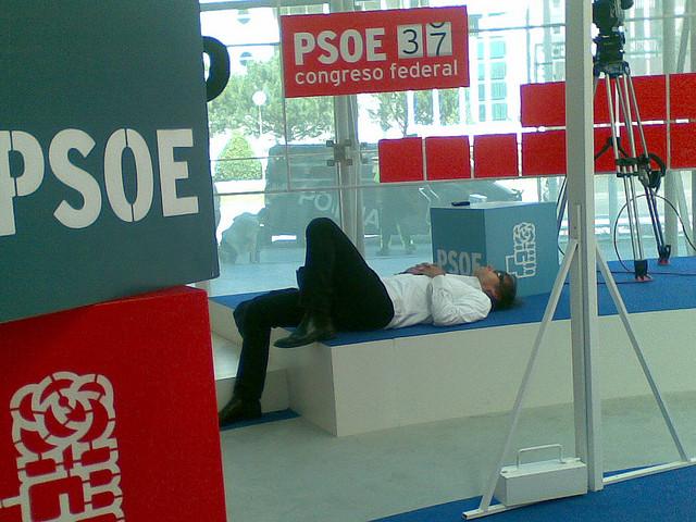 3-trucos-para-descansar-en-el-trabajo-sin-que-te-sorprendan