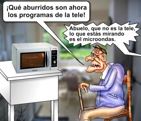 abuelos-que-no-logran-entender-la-tecnologia