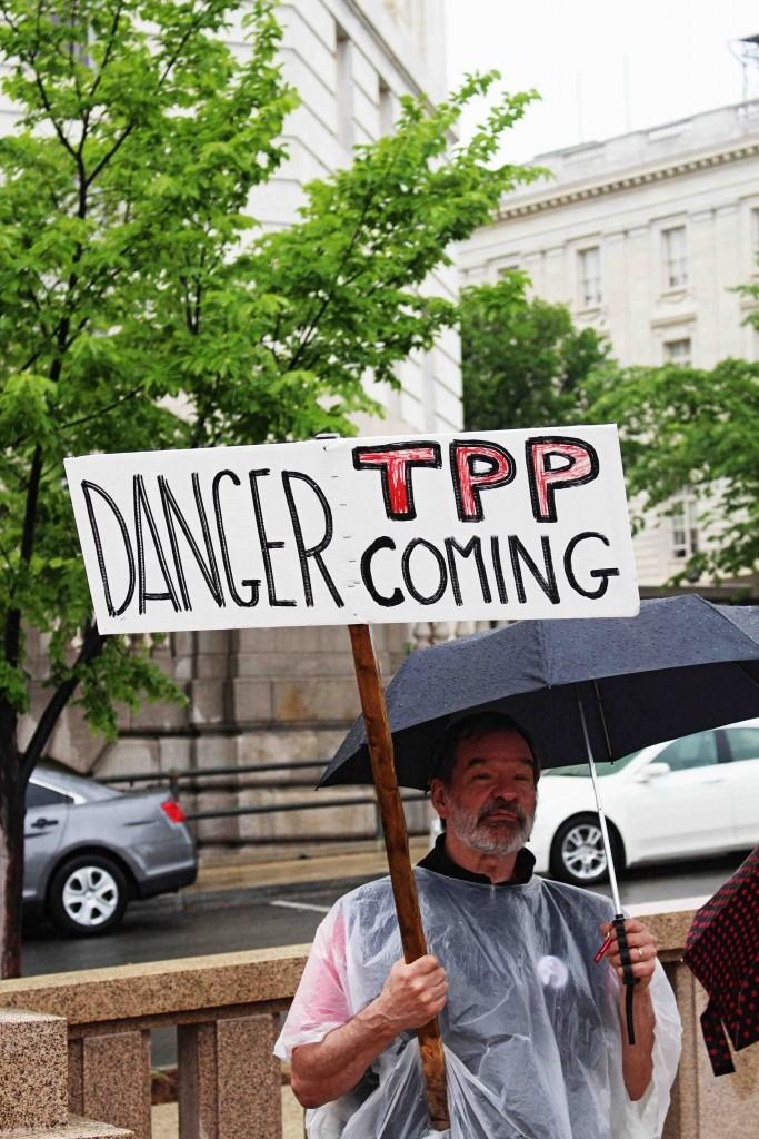 danger-TPP-small-683x1024