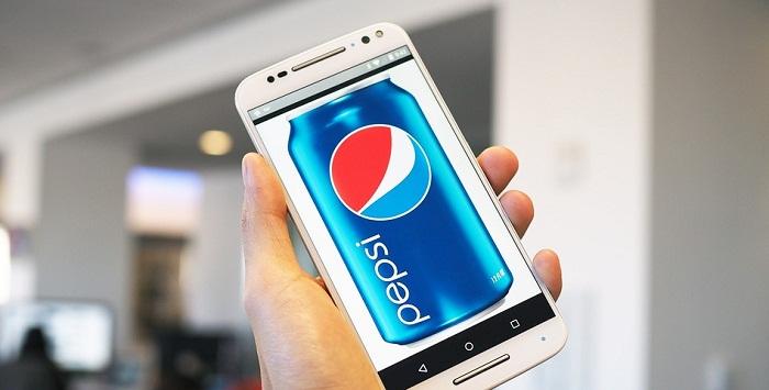 pepsi-phone-mashable