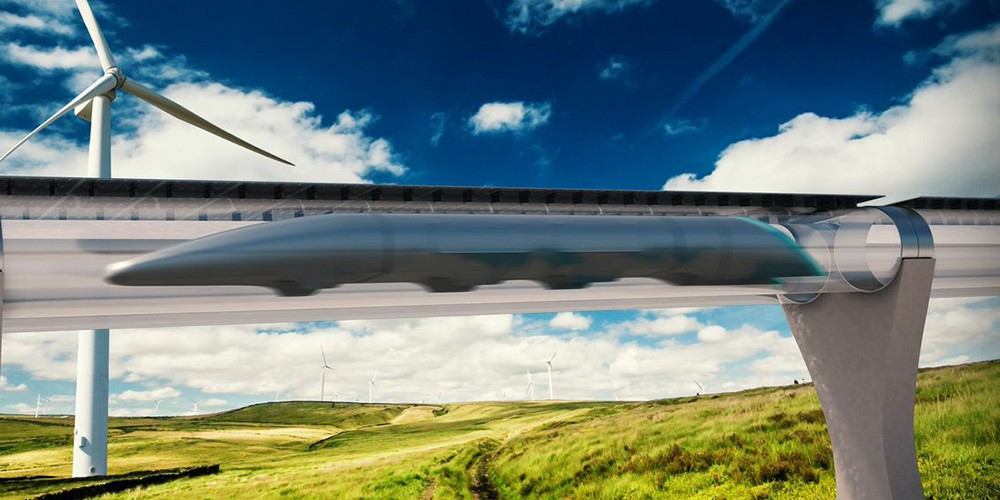 hyperloop-new-ft