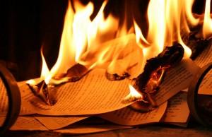 libros-quemados