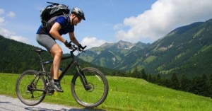 biking_biker_mountain_summer_sport_0