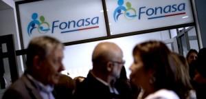 fonasa-730x350